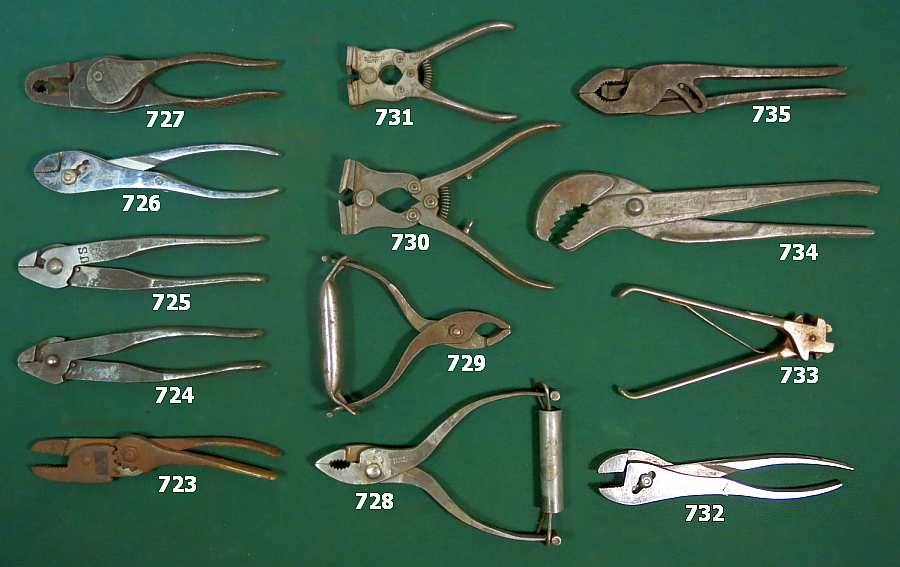 Antique Fencing Tools Best 2000 Antique Decor Ideas
